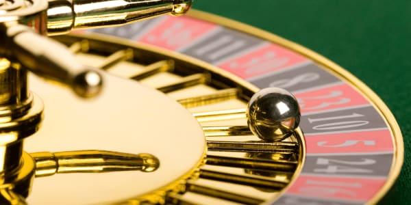 Gamblers' Love for the Roulette Game Explained