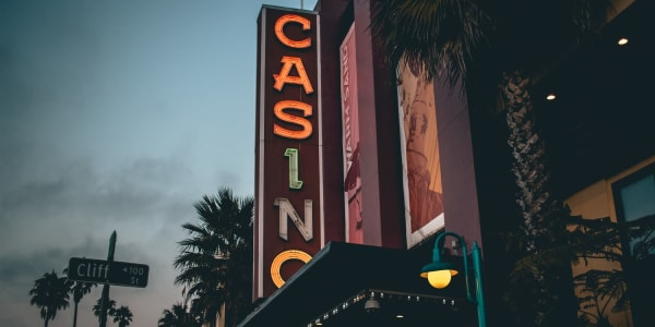 Where to Play Live Roulette Online